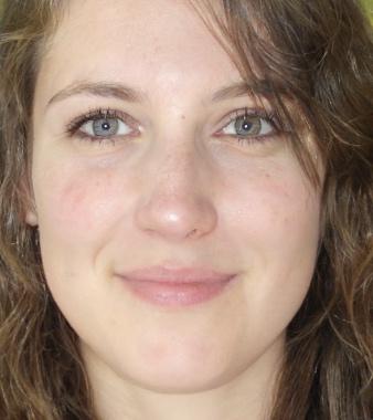 April Clemens
