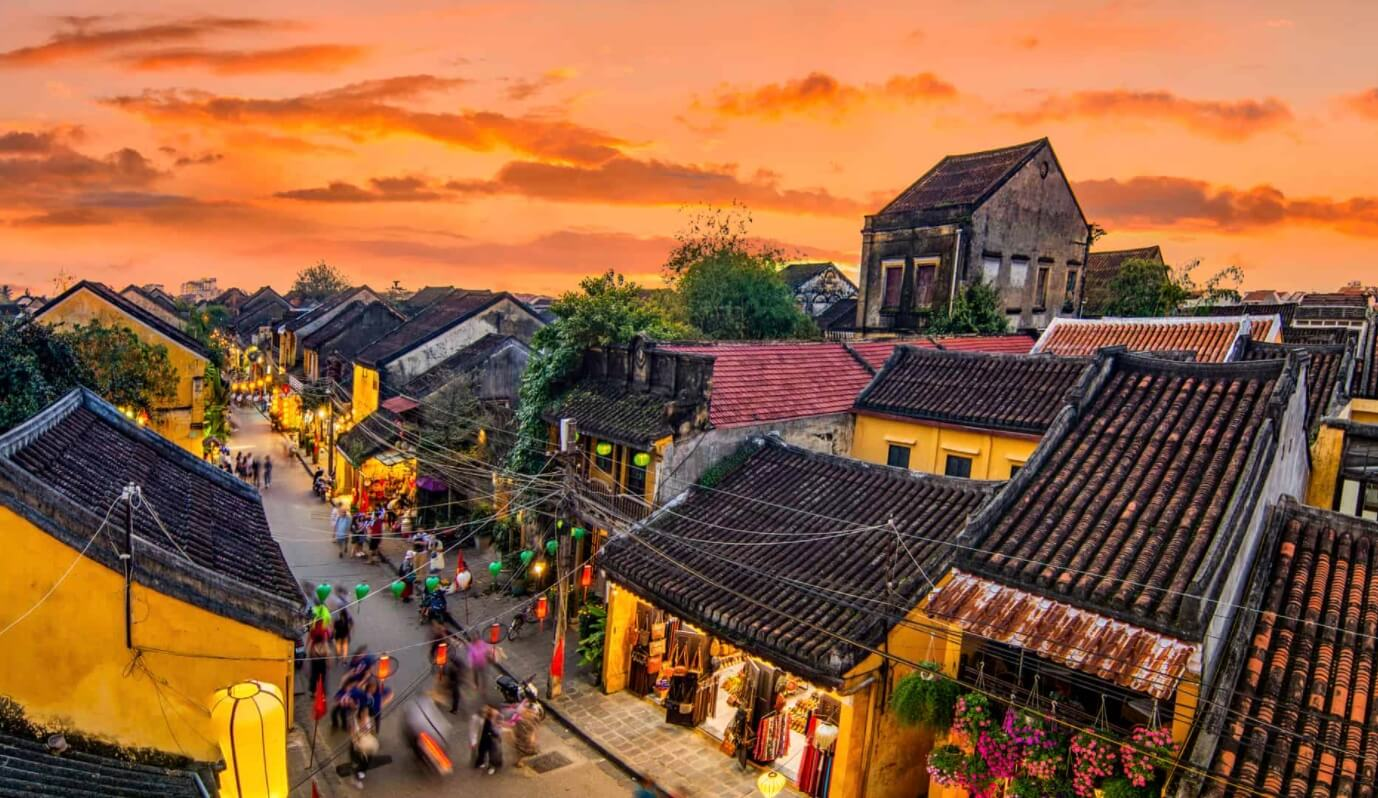 Vietnamese Art